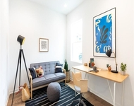 3 Bedrooms, NoHo Arts District Rental in Los Angeles, CA for $4,250 - Photo 1