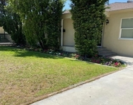3 Bedrooms, Mid-Town North Hollywood Rental in Los Angeles, CA for $4,450 - Photo 1