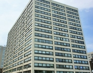 1 Bedroom, Buena Park Rental in Chicago, IL for $1,375 - Photo 1