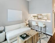 Studio, Chelsea Rental in NYC for $2,973 - Photo 1