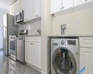 3 Bedrooms, Flatbush Rental in NYC for $3,095 - Photo 1