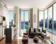 2 Bedrooms, Hunters Point Rental in NYC for $3,690 - Photo 1