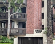 2 Bedrooms, Brentwood Rental in Los Angeles, CA for $3,950 - Photo 1
