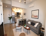 2 Bedrooms, Flatbush Rental in NYC for $2,631 - Photo 1