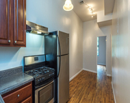 2 Bedrooms, East Williamsburg Rental in NYC for $2,000 - Photo 1
