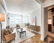 1 Bedroom, Lenox Hill Rental in NYC for $3,800 - Photo 1