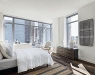 Studio, Tribeca Rental in NYC for $2,885 - Photo 1
