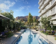 1 Bedroom, Hollywood United Rental in Los Angeles, CA for $4,750 - Photo 1