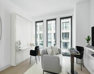 Studio, Flatiron District Rental in NYC for $4,212 - Photo 1