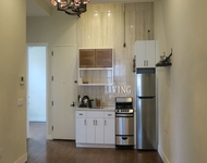 4 Bedrooms, Bushwick Rental in NYC for $2,933 - Photo 1