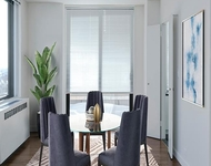 1 Bedroom, Yorkville Rental in NYC for $4,395 - Photo 1
