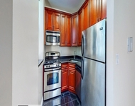 Studio, Theater District Rental in NYC for $1,708 - Photo 1