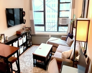 1 Bedroom, Manhattan Valley Rental in NYC for $2,295 - Photo 1