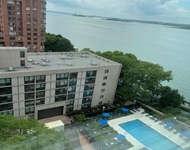 2 Bedrooms, Battery Park City Rental in NYC for $4,900 - Photo 1