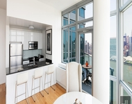 2 Bedrooms, Hunters Point Rental in NYC for $4,745 - Photo 1