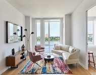 1 Bedroom, Astoria Rental in NYC for $2,483 - Photo 1
