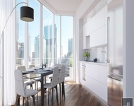 Studio, Turtle Bay Rental in NYC for $3,562 - Photo 1
