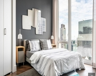1 Bedroom, Turtle Bay Rental in NYC for $4,187 - Photo 1