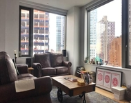 Studio, Downtown Brooklyn Rental in NYC for $2,460 - Photo 1