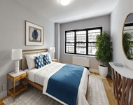 1 Bedroom, Turtle Bay Rental in NYC for $4,354 - Photo 1