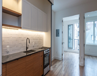 2 Bedrooms, Prospect Lefferts Gardens Rental in NYC for $2,420 - Photo 1