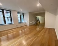 Studio, Financial District Rental in NYC for $2,928 - Photo 1