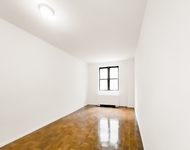 Studio, Lenox Hill Rental in NYC for $1,791 - Photo 1