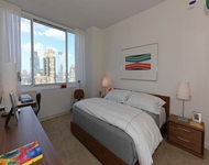 1 Bedroom, Lincoln Square Rental in NYC for $4,831 - Photo 1