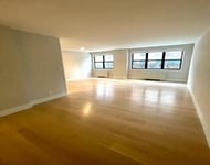 Studio, Rose Hill Rental in NYC for $2,800 - Photo 1
