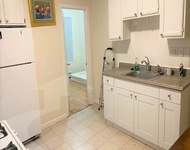2 Bedrooms, East Cambridge Rental in Boston, MA for $2,500 - Photo 1