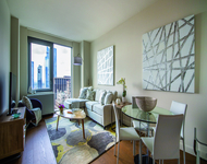 1 Bedroom, Chelsea Rental in NYC for $5,565 - Photo 1