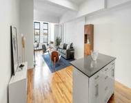 1 Bedroom, West Village Rental in NYC for $6,687 - Photo 1