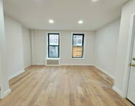 2 Bedrooms, Ocean Hill Rental in NYC for $2,200 - Photo 1