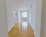 2 Bedrooms, Rose Hill Rental in NYC for $5,683 - Photo 1
