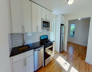 3 Bedrooms, Ocean Hill Rental in NYC for $2,175 - Photo 1