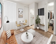 Studio, Koreatown Rental in NYC for $2,195 - Photo 1