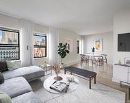 Studio, Koreatown Rental in NYC for $2,695 - Photo 1