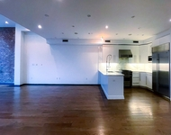 2 Bedrooms, Tribeca Rental in NYC for $9,300 - Photo 1