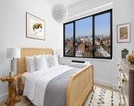 1 Bedroom, Clinton Hill Rental in NYC for $3,793 - Photo 1