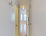 1 Bedroom, Manhattan Valley Rental in NYC for $4,509 - Photo 1