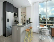 1 Bedroom, Williamsburg Rental in NYC for $3,771 - Photo 1