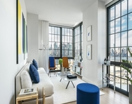 2 Bedrooms, Greenpoint Rental in NYC for $7,705 - Photo 1
