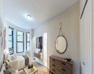 Studio, Theater District Rental in NYC for $1,600 - Photo 1
