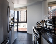 3 Bedrooms, Tribeca Rental in NYC for $8,095 - Photo 1
