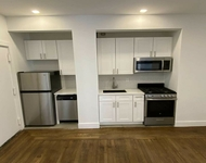 1 Bedroom, Morningside Heights Rental in NYC for $2,040 - Photo 1