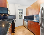 1 Bedroom, Rose Hill Rental in NYC for $2,995 - Photo 1