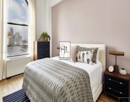 1 Bedroom, West Village Rental in NYC for $6,875 - Photo 1