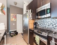 1 Bedroom, River North Rental in Chicago, IL for $2,100 - Photo 1