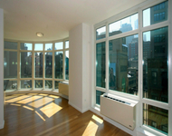 2 Bedrooms, SoHo Rental in NYC for $11,500 - Photo 1