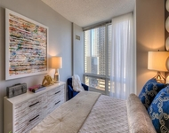 1 Bedroom, Gold Coast Rental in Chicago, IL for $3,321 - Photo 1